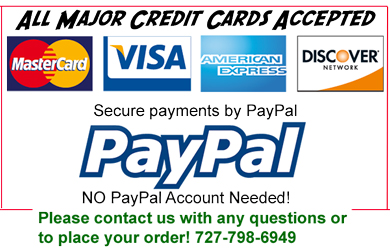 major credit cards accepted paypal new theater seating