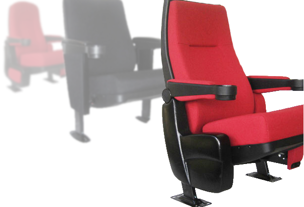 Home Theater Seating Blog Celebrityseating Com Home Theater Seating Your Best Resource For Home Theater Seating